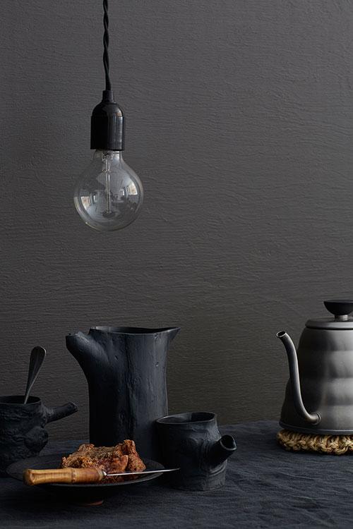 klarna shops mbel trendy von klarna bank ab klarna billpaygmbh u spam with klarna shops mbel. Black Bedroom Furniture Sets. Home Design Ideas