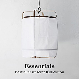 Heimelig Shop Essentials