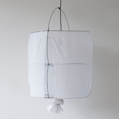 KOUSHI LAMP - Mark Eden Schooley