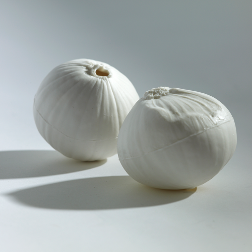 CALEBAS - Onion vase set
