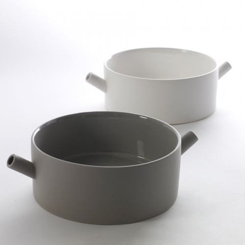 Bowl large FAMILY SET - Catherine Lovatt