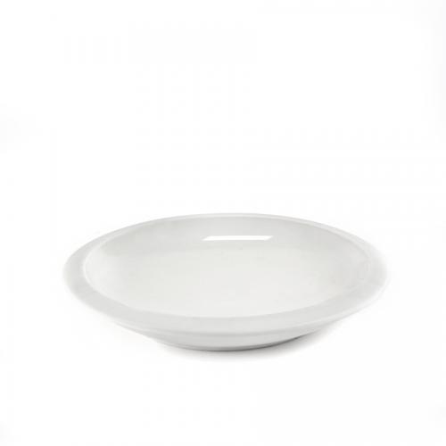 Plate mini DAILY BEGINNINGS - Catherine Lovatt for Serax