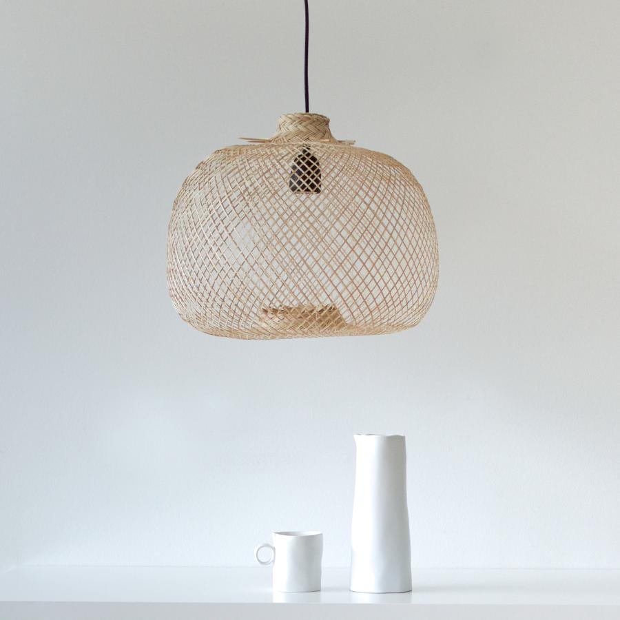 bambus lampe bambus lampe zum verkauf bambus lampe. Black Bedroom Furniture Sets. Home Design Ideas